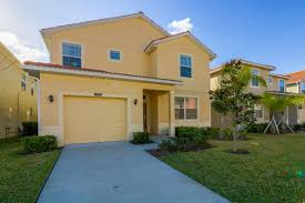 5 bedroom homes 5 bedroom homes for rent five bedroom homes for rent orlando fl
