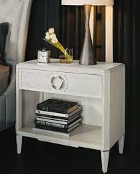 Night Tables Nightstands U0026 Bedside Tables At Neiman Marcus Horchow