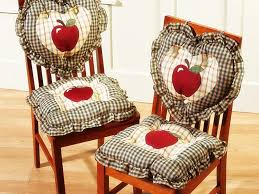 Pier One Kitchen Table by Kitchen Chairs Fresh Idea To Design Your Kitchen Chair