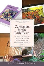 best 25 pre k homeschool curriculum ideas on pinterest