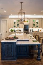 best unique kitchen design charlotte nc w9ab 1782