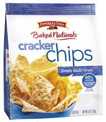 multigrain cracker taste test the best multigrain crackers