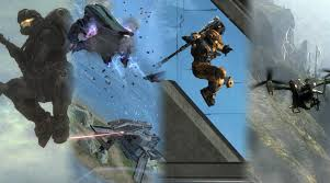 microsoft halo reach wallpapers halo reach wallpapers wp7 ii 5 by stuckart on deviantart