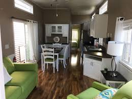 park model rvs for sale in maine campground sandy pines camping woodland park 2017 rushmore series park model for sale at maine coastal campground