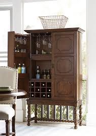 paula deen bar cabinet u2013 cabinets matttroy