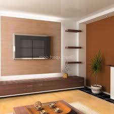 Wohnzimmer Ideen Feng Shui Gemütliche Innenarchitektur Gemütliches Zuhause Farben Im