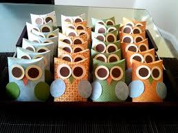 owl baby shower ideas best 25 owl baby showers ideas on owl baby shower