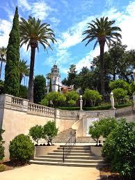 hearst castle san simeon california hearst castle pinterest