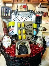 kitchen gift basket ideas popular raffle basket ideas popular of kitchen gift basket ideas and