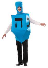 where to buy a dreidel dreidel costume