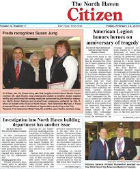 lexus recall dlg feb 12 2010 north haven citizen by north haven issuu