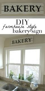 Home Bakery Kitchen Design Best 10 Bakery Kitchen Ideas On Pinterest Small Bakery Bakery