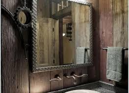 keep your bathroom clean liberti san francisco architect designs an elaborate steunk