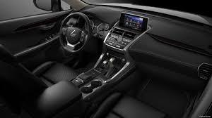 lexus car 2016 interior 2018 lexus nx luxury crossover gallery lexus com