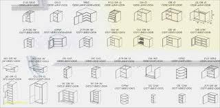 dimension meuble cuisine meuble cuisine dimension des idees tableaux mosaique romains de 2018