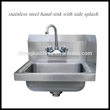Kitchen Sinks Types by Different Types Of Kitchen Sinks Versions And Dimensions Others