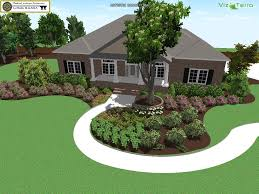 Landscape Ideas For Front Of House by 371 Best Front Landscape Images On Pinterest Front Yard