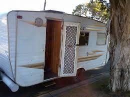 Renovate A House by Grandish Designs Renovating A Caravan