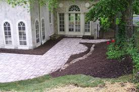 Patio Designer Experienced Patio Design Installation Services In Fishers In
