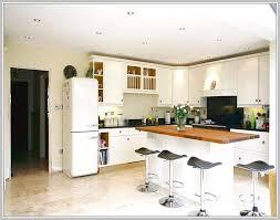 stationary kitchen islands excellent stationary kitchen islands hgtv in island with seating