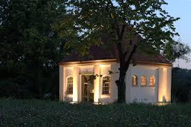Das Esszimmer Konstanz Projekt