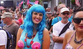 8 must see lgbt festivals around the world matador network