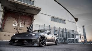 stancenation rx7 stancenation stanceworks cars drift mazda rx8 wallpaper