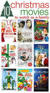 children s thanksgiving movies the best christmas movies for all ages i can teach my child