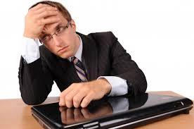 Resume Confidential Information Executive Assistant Sample Resume Cvtipscom