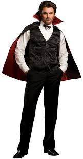 vampire costume spirit halloween 50 best vampire costumes images on pinterest vampire
