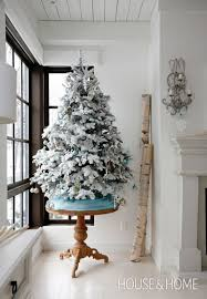 christmas decorating ideas for 2013 simple christmas decorating ideas why i decorate early for