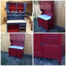 Kitchen Cabinet For Sale by Kitchen Antique Hoosier Cabinet For Sale For Your Kitchen Decor