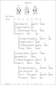 ukulele tutorial get lucky 152 best ukulele images on pinterest ukulele tabs sheet music and