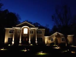 outdoor soffit lighting ideas sacharoff decoration