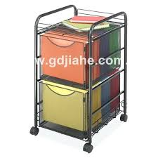 File Cabinets At Target by Target File Cabinet File Cabinet Target Top Lateral File Cabinet