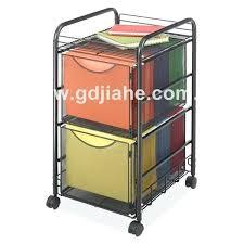 File Cabinets At Target Target File Cabinet File Cabinet Target Top Lateral File Cabinet