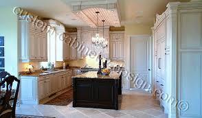 all about elegant kitchen design planning ideas décor and interior
