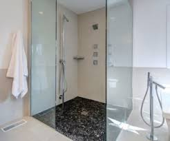 floor ideas for bathroom shower floor ideas that reveal the best materials for the