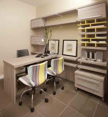 100 home design orlando furniture cool cheap furniture