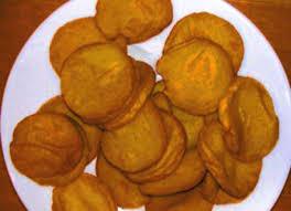 spécialité marseillaise cuisine panisse wikipédia