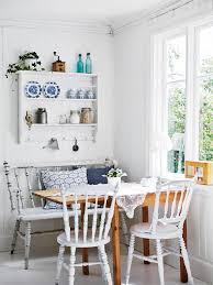 swedish interiors gravity interior gorgeous swedish summer house via stadshem