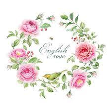 Rose Flower Design 25 Best Rose Flower Photo Frames Ideas On Pinterest Barn Board