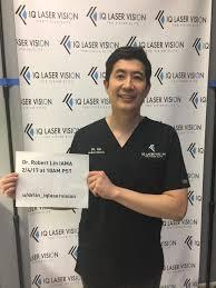 Lasik Long Island Cataract Surgery Iama Lasik Surgeon Here To Answer Any Questions Ama Iama