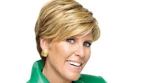 suzie ormond hair styles does suze orman s net worth justify financial advice millennial