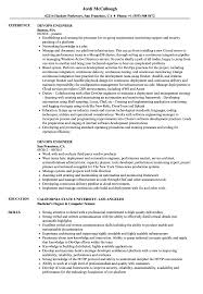 resume template download docker devops engineer resume sles velvet jobs