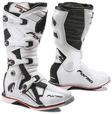 dc motocross boots forma terrain tx cross boot motorcycle mx boots black white