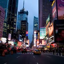 New York How Long Would It Take To Travel To Mars images Alien themed restaurants in new york city usa today jpg