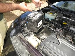 2004 2008 mazda rx 8 battery replacement 2004 2005 2006 2007