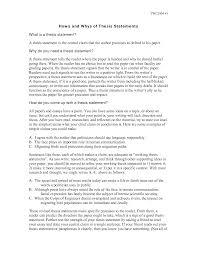 Nursing Entrance Essay Examples Example Essay Sample Resume Cv Cover Letter