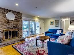 home design district of west hartford 22 davenport rd west hartford ct 06110 zillow